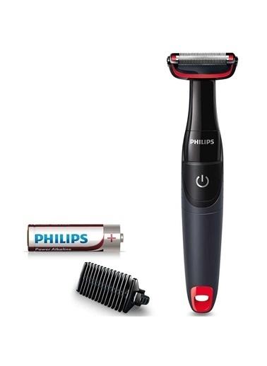 Philips Erkek Vücut Bakım Kiti Renkli